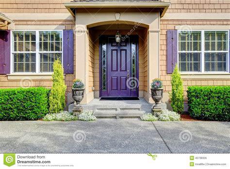 lit d extérieur cuisine les portes ext 195 169 rieures de belisol choisissez sur