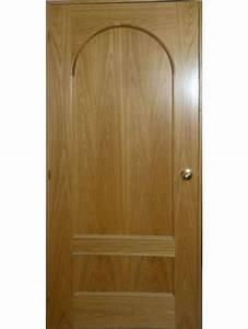 Porte d39entree bois sapelly hauteur 215x80 largeur for Porte d entrée 215x80
