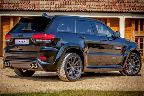 srt jeep 2015 jeep cherokee srt autos post