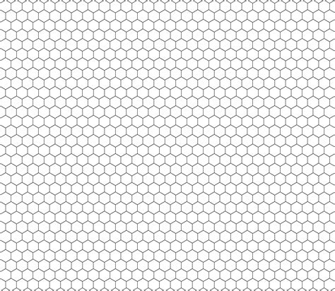 dislike playing   square grid  heres  hex grid