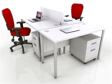 bureau furniture decoration designs guide best decoration designs guides
