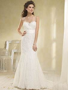 used flower girl dresses in raleigh nc With used wedding dresses raleigh nc