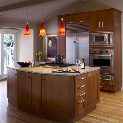 kitchen lighting pendant ideas kitchen island lighting system with pendant and chandelier