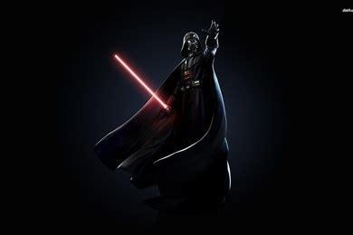 Darth Vader Animated Wallpaper - wallpapers darth vader animated hd wallpapers expert