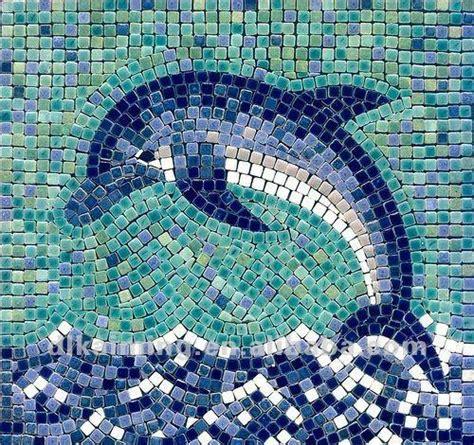daltile city lights bricolaje archive diseño de dibujo mosaico