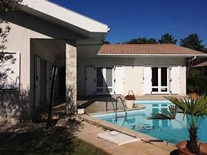 locations villa de vacances avec piscine pour 10 personnes With location villa 4 personnes avec piscine