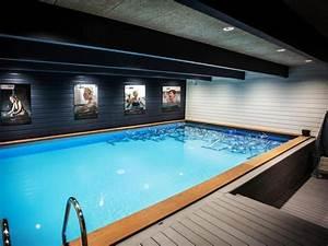 Piscine Center Avis : swimcenter montigny montigny le bretonneux tarifs avis piscine montigny le bretonneux horaires ~ Voncanada.com Idées de Décoration