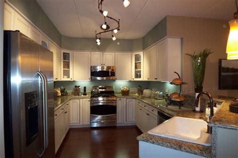 Thus, kitchen lighting ideas may be a great reference to find out the lighting character that suits your room! 10 Cool Kitchen Lighting Ideas 2020 (the Cool List)