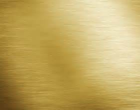 wedding backdrop lights for sale shiny gold background 2 if the stiletto fits