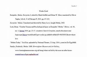 esl cheap essay editor site toronto custom dissertation conclusion editing services for college popular creative essay writer service canada