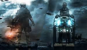 rainbow  siege teases  operators   uk set