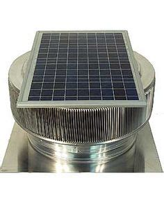 small solar attic fan 1000 images about solar fan reviews on pinterest attic