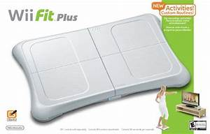 Wii Fit Games A Solid Wii Fit Workout U2019 Wii Accessories