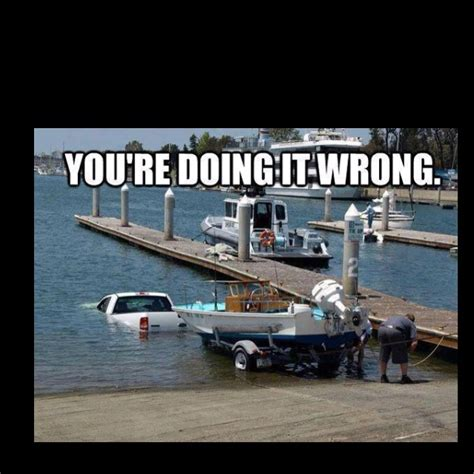Boating Memes - 17 best images about pontoon on pinterest boats lakes and on the pontoon