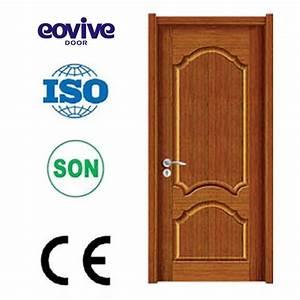 Placage Bois Pour Porte : placage stratifi porte en bois flush porte en bois de ~ Dailycaller-alerts.com Idées de Décoration