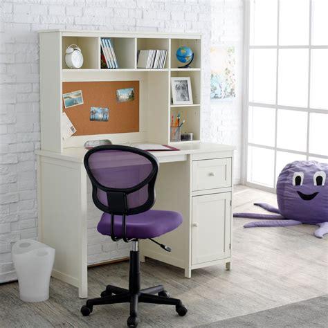 bedroom with desk ideas desks for bedrooms home furniture design