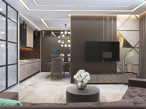 living room  behance living room living room