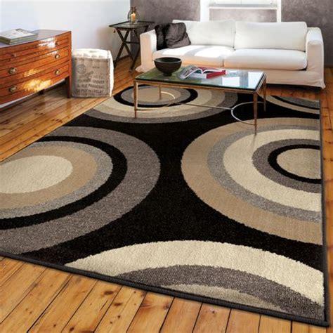 black rug walmart black area rugs walmart smileydot us