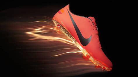 Nike Animated Wallpaper - nike shoes wallpaper 2 of 17 nike wallpapers hd