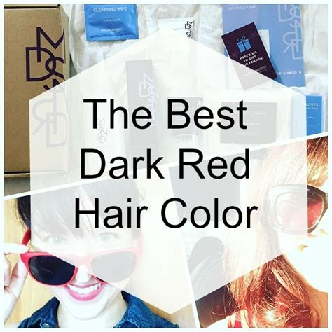 Which Hair Color Is The Best by The Best Hair Color Happy Pretty Sweet