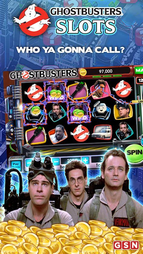 gsn casino fortune wheel slots play bingo app poker blackjack