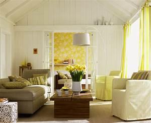 Tapeten Wohnzimmer Beispiele : tapeten wohnzimmer beispiele gr n ~ Sanjose-hotels-ca.com Haus und Dekorationen