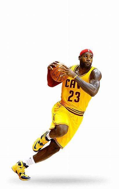 Lebron James Cavaliers Cleveland Transparent Background Stats
