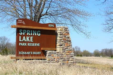 the reserve at garden lake best places to hike with in the cities the