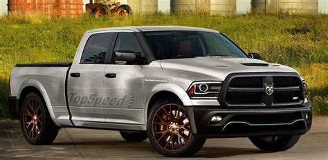 Dodge Ram Hellcat Price by 2017 Dodge Ram 1500 Hellcat Release Date Price Interior