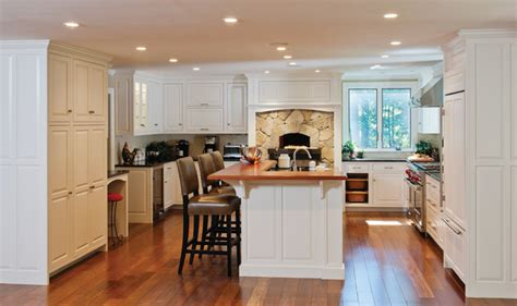 crown point kitchen cabinets cheap ideas to make your kitchen cabinet design look nicer 6309