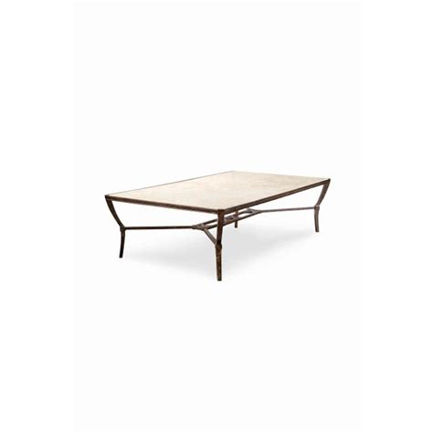 72 inch coffee table century d12 89 1 andalusia 72 inch rectangular cocktail