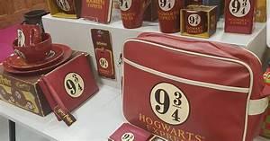 Uk Online Shop : a new harry potter themed shop is opening in cardiff city centre wales online ~ Orissabook.com Haus und Dekorationen
