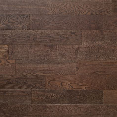 oak flooring sale engineered wenge oak hardwood flooring sale flooring direct