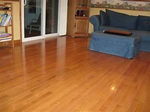 Mullican flooring johnson city tn 37604 floors doors for Mullican flooring prices