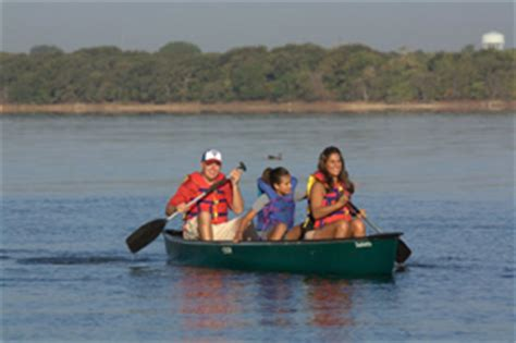 Tpwd State Tx Us Boat Renewal by Tpwd Lake Arlington Paddling Trails