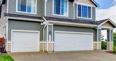 utah garage door residential door services in utah expert