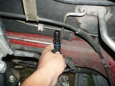 tdc sensor replacement with pictures page 21 renault forums independent renault forum