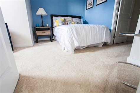carpet for bedrooms project the divine lorraine hotel smith flooring 10996   room bed carpet smithflooringinc commercial flooring divinelorraine philadelphia