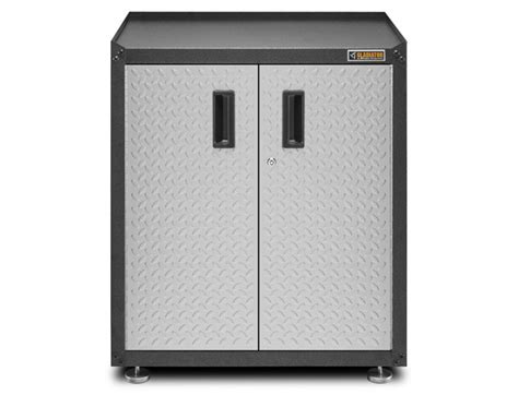 best online cabinets coupon code 30 off gladiator gagb28fdyg full door steel tool cabinet