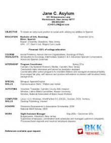 family nurse practitioner resume resume template 2017