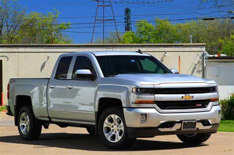 silver ice metallic paint fans page 25 2014 2018 chevy silverado gmc gm trucks com