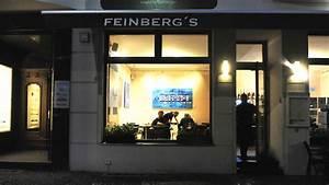 Das Café In Der Gartenakademie Berlin : juden hass vor restaurant feinberg 39 s in berlin video dokumentiert hetze berlin ~ Orissabook.com Haus und Dekorationen