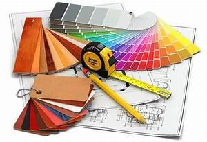 interior decorating consultation kit the blog the blog With interior decorating consultation