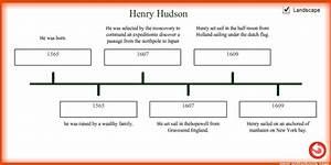 B Henry Hudson - Explorers