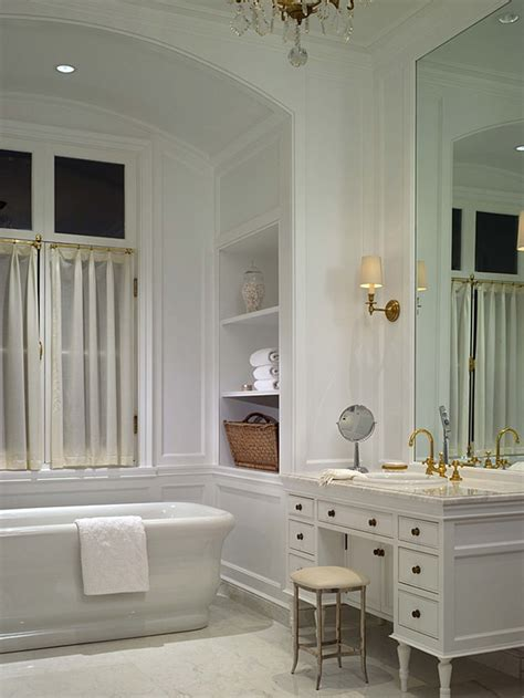 bathroom ideas white white bathroom interior design luxury interior design