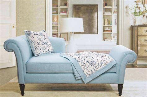 Small Loveseat For Bedroom by The Most Small Bedroom Sofa For Household