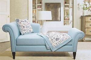small bedroom sofa best of bedrooms loveseat sleeper sofa With sofa in front of bed