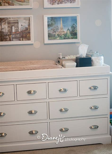 baby changer dresser top 17 best ideas about changing table organization on