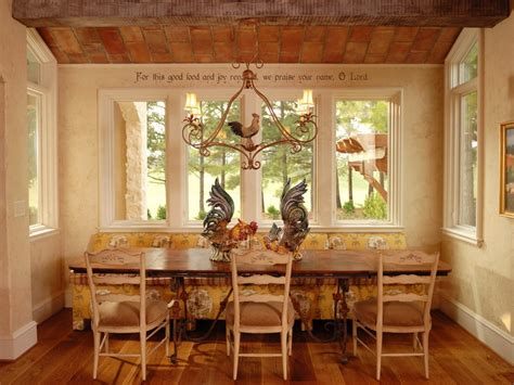 country centerpieces for dining room tables kitchen remodel designs