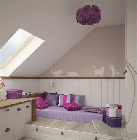 Kinderzimmer Wandgestaltung by Kinderzimmer Wandgestaltung Ideen Farbe Schablone Katzen